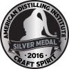 2016-silver